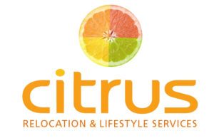 Citrus Relo and Lifestyle logo