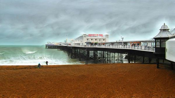 Brighton_Beach_and_pier
