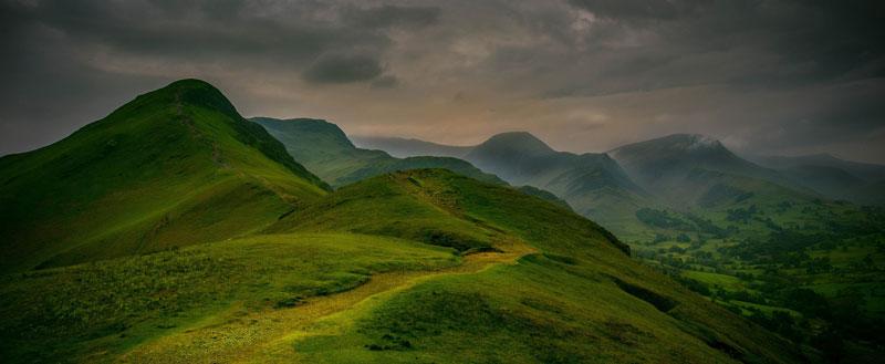Britain_Lake-District_Hill_Scene