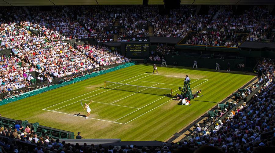 Wimbledon_Lawn_Tennis