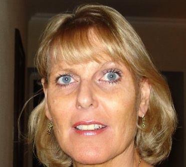 Sue Myrie Citrus Relocation CEO