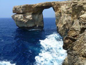 Malta_Blue_Seas