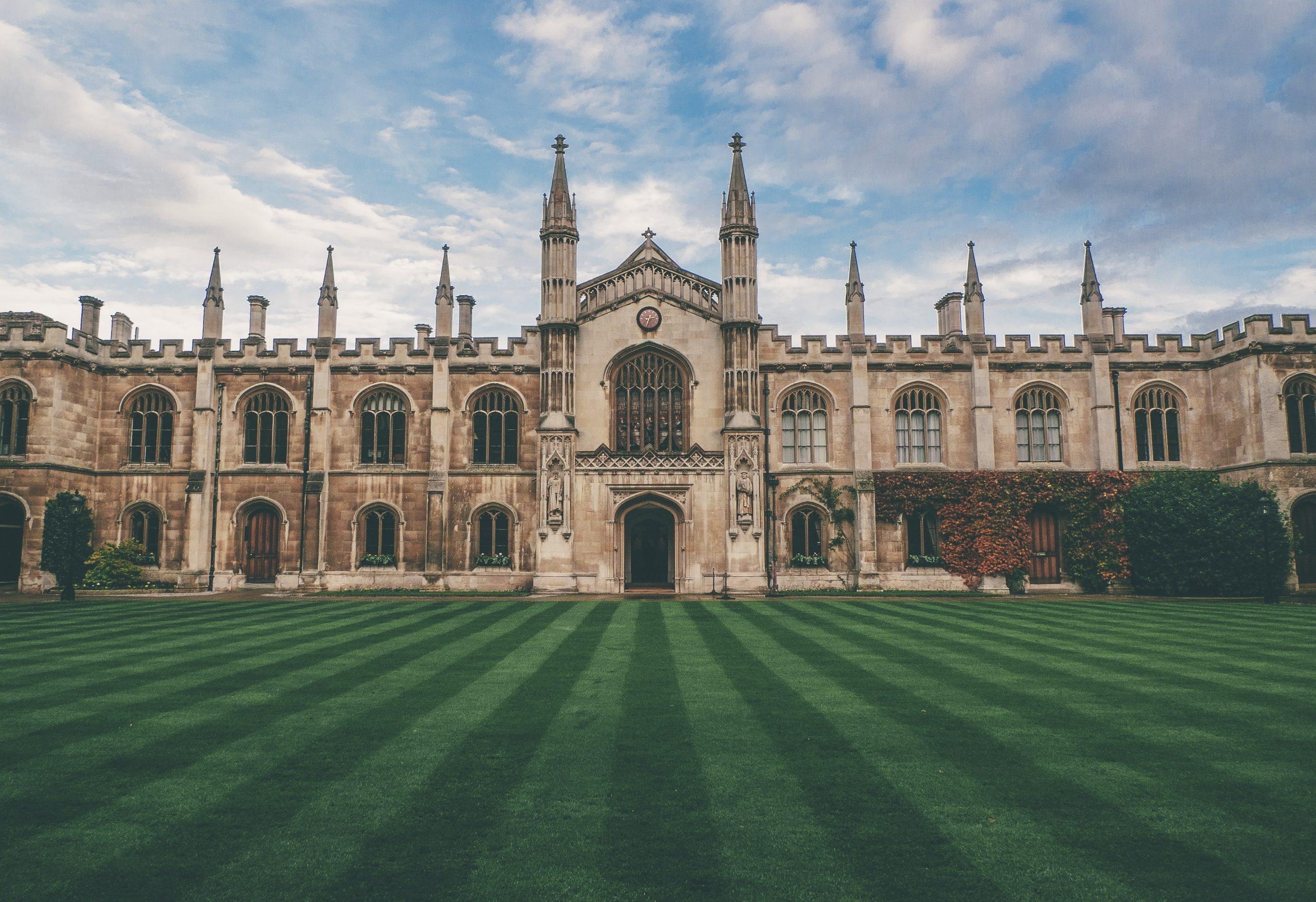 Private Tuition, Private Education